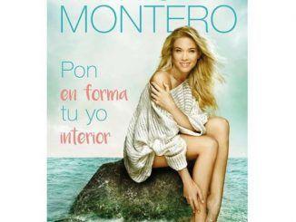 Patricia Montero presenta Pon En Forma tu Yo Interior