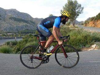 4 consejos para subidas en ciclismo