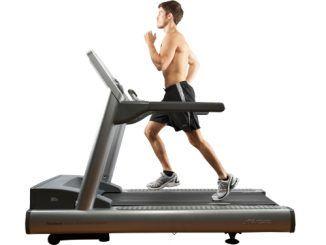 5 máquinas aeróbicas para quemar calorías