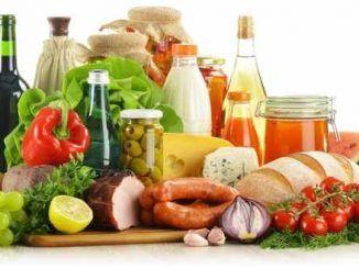 Consejos para una dieta balanceada