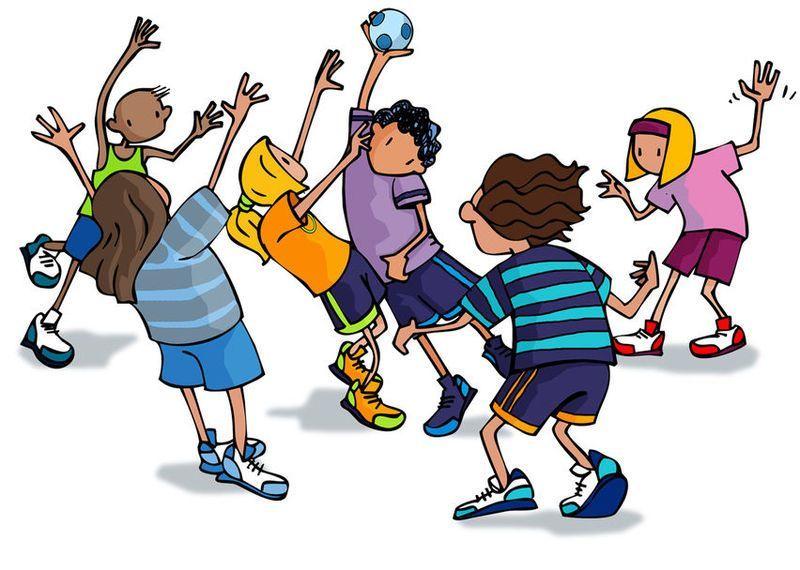 Las dificultades de enseñar Educación Física en las escuelas