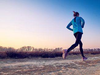 5 razones para NO ABANDONAR EL RUNNING