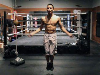 Boxeo 1