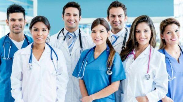 Ranking Entidades Promotoras De Salud