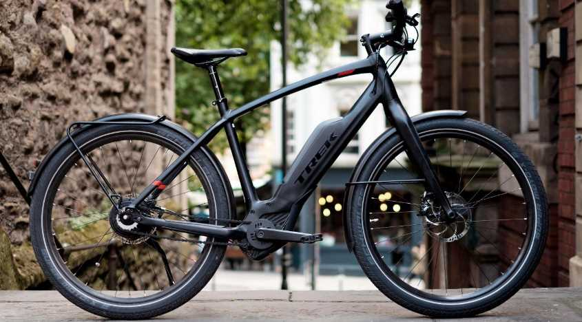 bicicletas 3