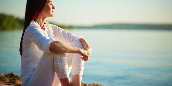 meditar 1