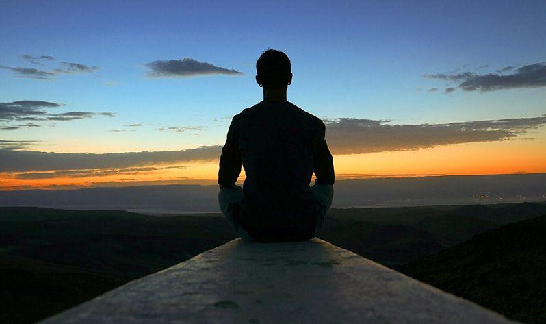 meditar 2