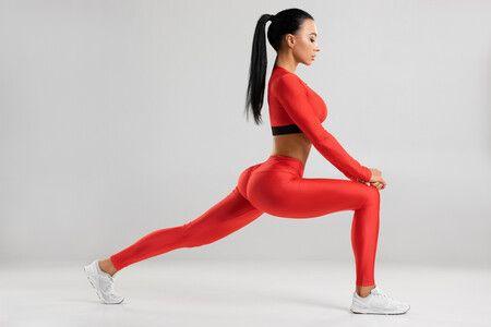 piernas 1