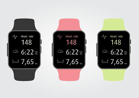 mejores relojes para entrenar