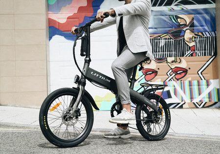 bicicletas 1